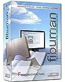 fibuman f - jahresübergreifende Buchhaltungssoftware - Finanzbuchhaltung -...