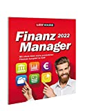 Lexware FinanzManager 2022 in frustfreier Verpackung  Einfache Buchhaltungs-Software...