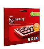 Lexware buchhaltung 2021 basis-Version in frustfreier Verpackung...