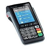 mobiles ec-cash Gerät Ingenico MOVE/3500 WLAN+3G – TeleCash...