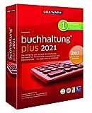 Lexware buchhaltung 2021 plus-Version Minibox (Jahreslizenz) Einfache...
