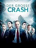 Der große Crash