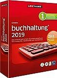 Lexware buchhaltung 2019|basis-Version Minibox (Jahreslizenz)|Einfache...
