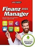 Lexware FinanzManager 2021 Download|Einfache Buchhaltungs-Software für private...