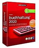 Lexware buchhaltung 2020|basis-Version Minibox (Jahreslizenz)|Einfache...